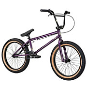 Kink Launch BMX Bike 2015